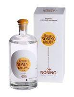 Il Moscato di Nonino, Grappa Monovitigno / Иль Москато ди Нонино, Граппа...